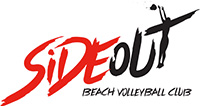 SideOut Beach Volleyball Club